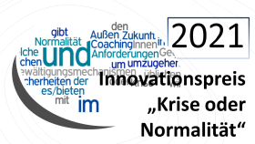 Logo Innovationspreis280