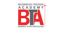 Business Trends Academy